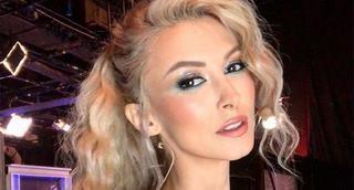 """Andreea Balan a facut anuntul. A depus actele de divort: """"Ii puteti spune fostul sot"""""""