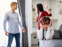 Lucruri care NU se vor STERGE niciodata din mintea unui copil