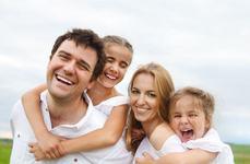 7 responsabilitati esentiale ale parintilor