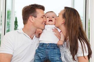 5 temeri ale proaspetilor parinti si invingerea acestora