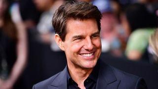 Tom Cruise nu si-a mai vazut fiica de 6 ani