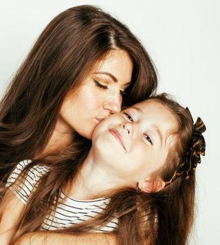 9 sfaturi pentru parinti de la psihologi