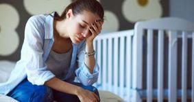 Femeile casatorite sunt mai obosite mental! Asa spune un studiu