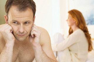 Cum afecteaza varsta barbatului fertilitatea?