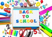Prima zi de scoala: 11 sfaturi care sa te scape de stres