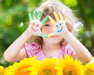 Metoda Montessori sau cum dezvoltam capacitatea copilului de a invata