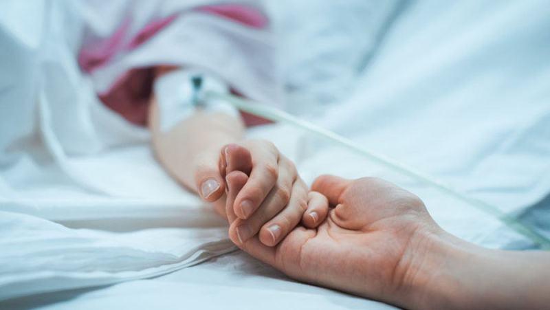 Controversa in cazul fetitei de 4 ani care a murit in urma infectiei cu coronavirus