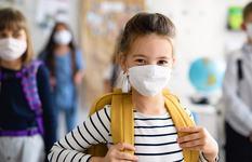 Valul trei al pandemiei de coronavirus: Ce se intampla cu scolile? Anuntul facut de ministrul Educatiei