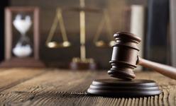 Tara in care copiii pot fi judecati penal de la varsta de 10 ani. Mii de micuti sunt la inchisoare