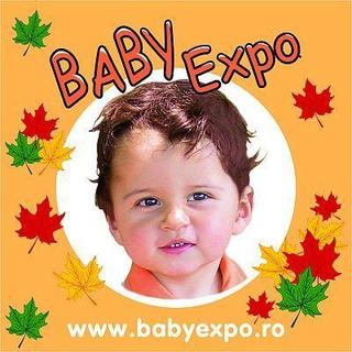 10 ani de BABY EXPO!