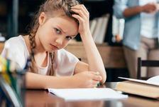 Cat de sanatoase sunt temele pentru acasa?