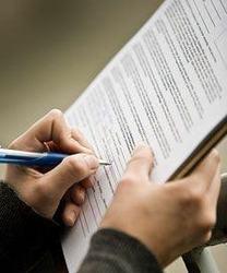 Obligatiile contractuale ale bancii de celule stem