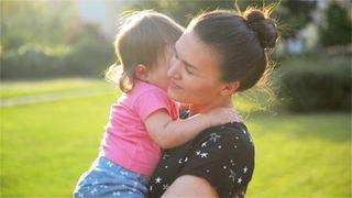 Scrisoarea unei mame catre autoritati: Ne gandim sa ne sechestram propriii copii, de teama sa nu o faca altii