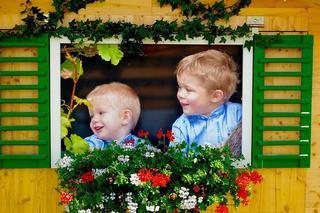 6 masuri pe care orice parinte trebuie sa le ia pentru siguranta copilului sau
