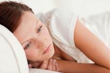Amenoreea: cauze, diagnostic, tratament