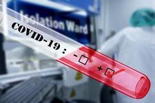 O mama si-a infectat 17 din cei 18 copii cu COVID-19