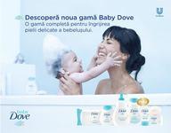 Ingrijire completa pentru pielea delicata a bebelusilor