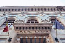 """Trei elevi ai liceului """"Gheorghe Lazar"""", depistati pozitiv cu mengingococ periculos, dar clinic sanatosi"""