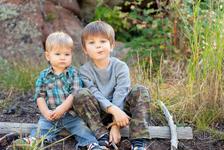 Confunzi des numele copiilor tai? Exista o explicatie stiintifica