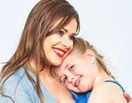 Limbajul secret al copilului mic! Ce semnificatie are comportamentul sau
