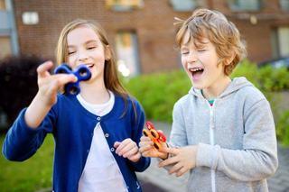 Cum sa ajuti un copil cu nevoi speciale sa isi faca prieteni