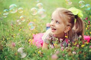 Cum pot invata copiii din contactul cu natura si mediul inconjurator