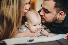 5 trucuri care te ajuta sa gasesti timp pentru relaxare atunci cand esti mama
