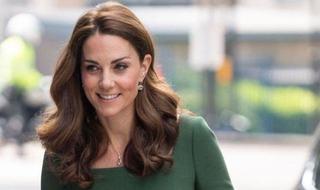 Boala de care sufera Kate Middleton in secret