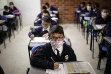 ANALIZA. Cum a evoluat epidemia COVID-19 in tarile care au redeschis scolile