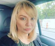 Cristina Cioran, noi detalii despre fiica ei. Cand va fi externata din spital micuta Ema
