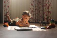 5 moduri de a face invatarea distractiva pentru copii