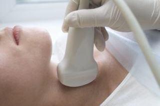 Hipertiroidismul la femei