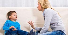 Cum le vorbim copiilor despre disparitia unei persoane dragi