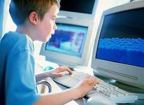 Dezvoltare copii: Efectele ecranelor asupra sanatatii copiilor