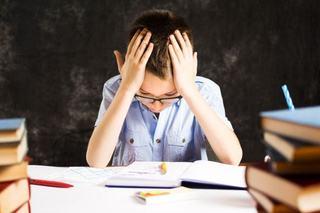 Copilul tau are probleme la scoala? Cum iti dai seama de acest lucru
