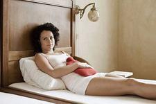 Cum identifici ovulatia daca ai ciclu menstrual neregulat