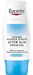 Cum ma bronzez daca am pielea alergica la soare?