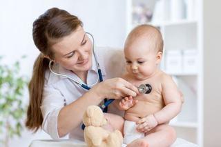 6 sfaturi pentru a alege un pediatru bun pentru copilul tau