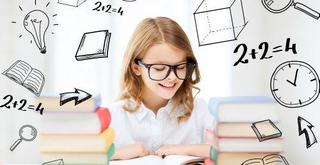 Sfaturi utile pentru a-ti ajuta copilul la teme