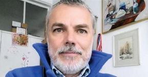 """Mihai Craiu: Trebui cautate strategii pentru a modifica tipul de interactiune """"riscanta"""" la copii la scoala"""