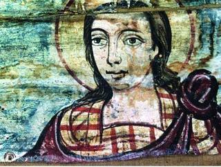 Expozitia de fotografie Bisericile Muzeului Taranului