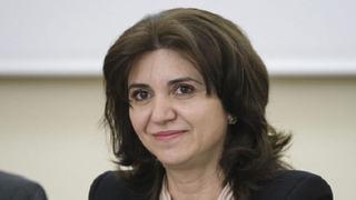 """Ministru Monica Anisie le cere parintilor: """"Copiii sa citeasca la scoala 20 de minute"""""""
