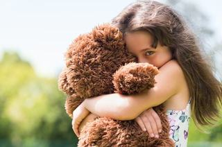 Cum se explica posesivitatea copiilor