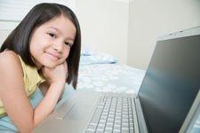 10 sfaturi pentru siguranta copilului pe internet