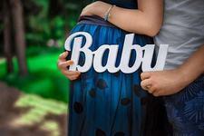 Disconfortul in cel de-al treilea trimestru de sarcina! La ce sa te astepti?