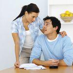 Infertilitatea masculina: factorii determinanti si tratament