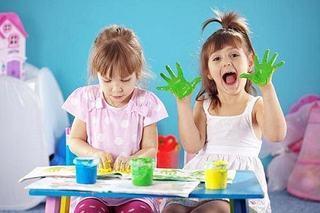 Cum alegi programul after-school pentru copilul tau?
