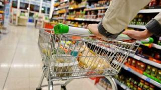 Supermarketurile si hypermarketurile, masuri speciale  din cauza coronavirusului