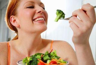 dieta de slabire cu fructe si legume