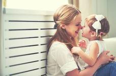 Cum le oferim copiilor o crestere sanatoasa: 4 sfaturi utile pentru orice parinte